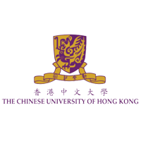 Chinese University Hong Kong