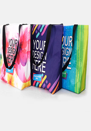 category-trapez-totebag 43