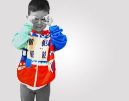 kids zipper fullprint 1
