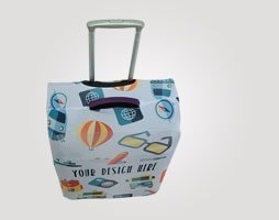 luggage cover 5