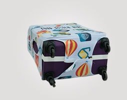 luggage cover 6