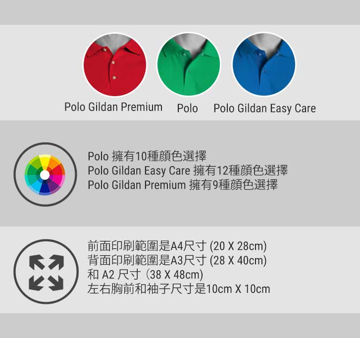 polo specification mobile 2
