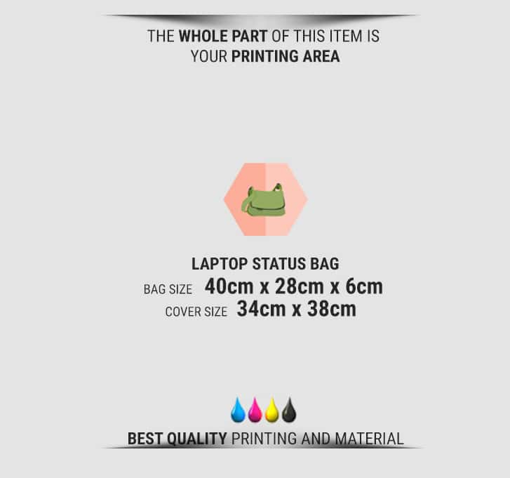 laptop status bag 2