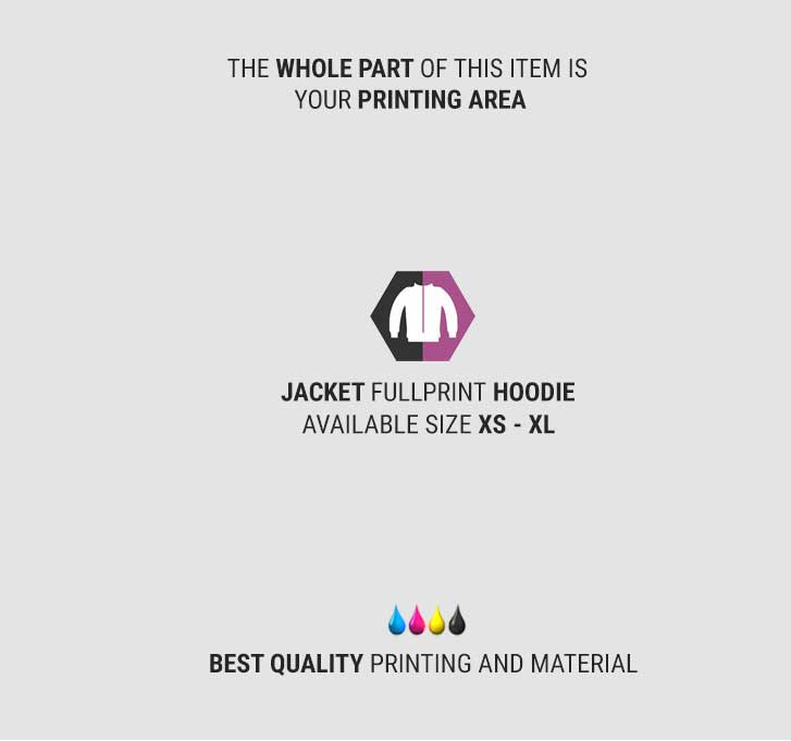 jacket zipper fullprint specification mobile 2