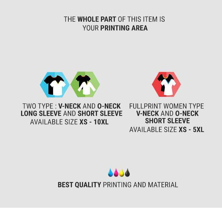 fullprint  specification mobile 2